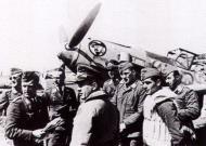 Asisbiz Aircrew Luftwaffe JG27 ace Werner Schroer 01