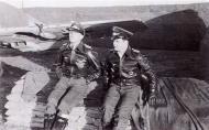 Asisbiz Aircrew Luftwaffe JG27 ace Werner Schroer 03