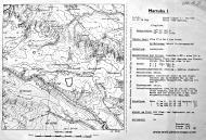 Asisbiz Artwork showing a map of the WWII aerodrome at Martuba Libya 1943 0A