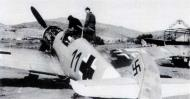 Asisbiz Messerschmitt Bf 109F4Trop 2.JG27 Black 11 WNr 7510F Crete Greece 1943 01