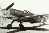 Asisbiz Messerschmitt Bf 109F4Trop 3.JG27 Yellow 14 at Martuba 1942 ebay 01