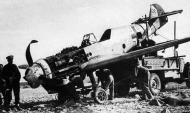 Asisbiz Messerschmitt Bf 109F4Trop 4.JG27 White 12 WNr 8438 El Gazala Dec 1941 04