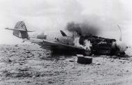 Asisbiz Messerschmitt Bf 109F4Trop 4.JG27 White 13 North Africa August 1942 01