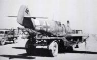 Asisbiz Messerschmitt Bf 109F4Trop 4.JG27 White 3 Alfred Krumlauf WNr 8635 FL 15km SW El Hammam 20th Sep 1942 02