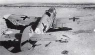 Asisbiz Messerschmitt Bf 109F4Trop 5.JG27 Black 11 North Africa 1942 01