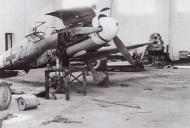 Asisbiz Messerschmitt Bf 109F4Trop 5.JG27 Black 2 Benina North Africa Dec 1941 01
