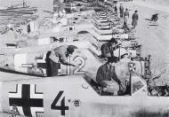 Asisbiz Messerschmitt Bf 109F4Trop 5.JG27 Black 4 Martuba Libya Feb 1942 06