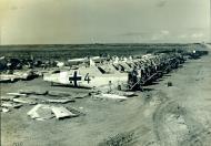 Asisbiz Messerschmitt Bf 109F4Trop 5.JG27 Black 4 at Gambut Lybia 1943 01