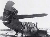 Asisbiz Messerschmitt Bf 109F4Trop 5.JG27 Black 5 Tmimi 1942 01
