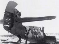 Asisbiz Messerschmitt Bf 109F4Trop 5.JG27 Red 5 abandoned North Africa Nov 1942 01