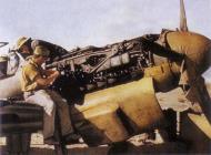 Asisbiz Messerschmitt Bf 109F4Trop JG27 North Africa 1942 01