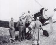 Asisbiz Messerschmitt Bf 109F4Trop JG27 North Africa 1942 04