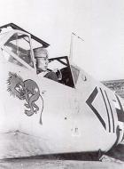 Asisbiz Messerschmitt Bf 109F4Trop Stab II.JG27 Otto Schulz WNr 10271 El Gazala 1941 01