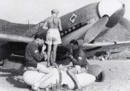 Asisbiz Messerschmitt Bf 109F4 II.JG53 Hans Marklstetter Sicily 1942 01