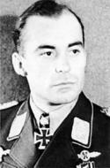 Asisbiz Aircrew Luftwaffe pilots JG53 Gerhard Michalski 01