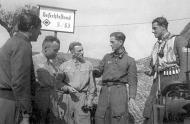 Asisbiz Aircrew Luftwaffe pilots JG53 Gerhard Michalski 02