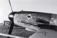 Asisbiz Messerschmitt Bf 109F JG53 at the Low Countries to protect the North Sea coastline 1941 01