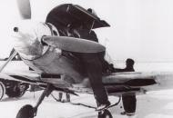 Asisbiz Messerschmitt Bf 109F JG54 Siverskaya Russia 1941 42 04