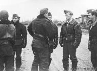 Asisbiz Aircrew Luftwaffe pilot Puma Sqn Gyorgy Debrody 01