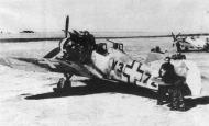 Asisbiz Messerschmitt Bf 109F RHAF V3+72 Hungary 1942 43 01