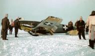 Asisbiz Messerschmitt Bf 109F4 RHAF 101.5 V +08 Hungary 1942 04