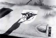 Asisbiz Messerschmitt Bf 109G2R2Trop 2.(H)14 Red 6 Herbert Prior WNr 10544 Qued Zarga Tunisia Apr 1943 03