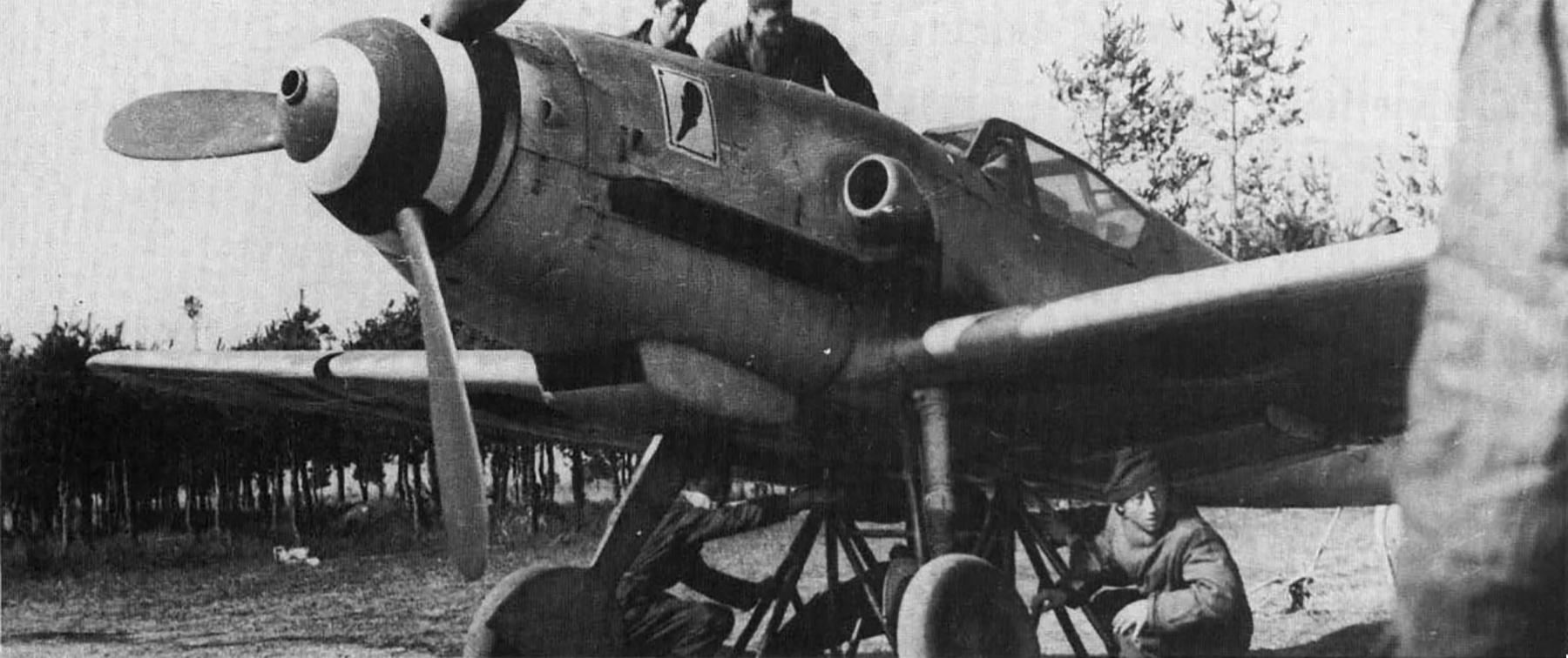 Messerschmitt-Bf-109G10-Erla-ANR-1Gr-Adr