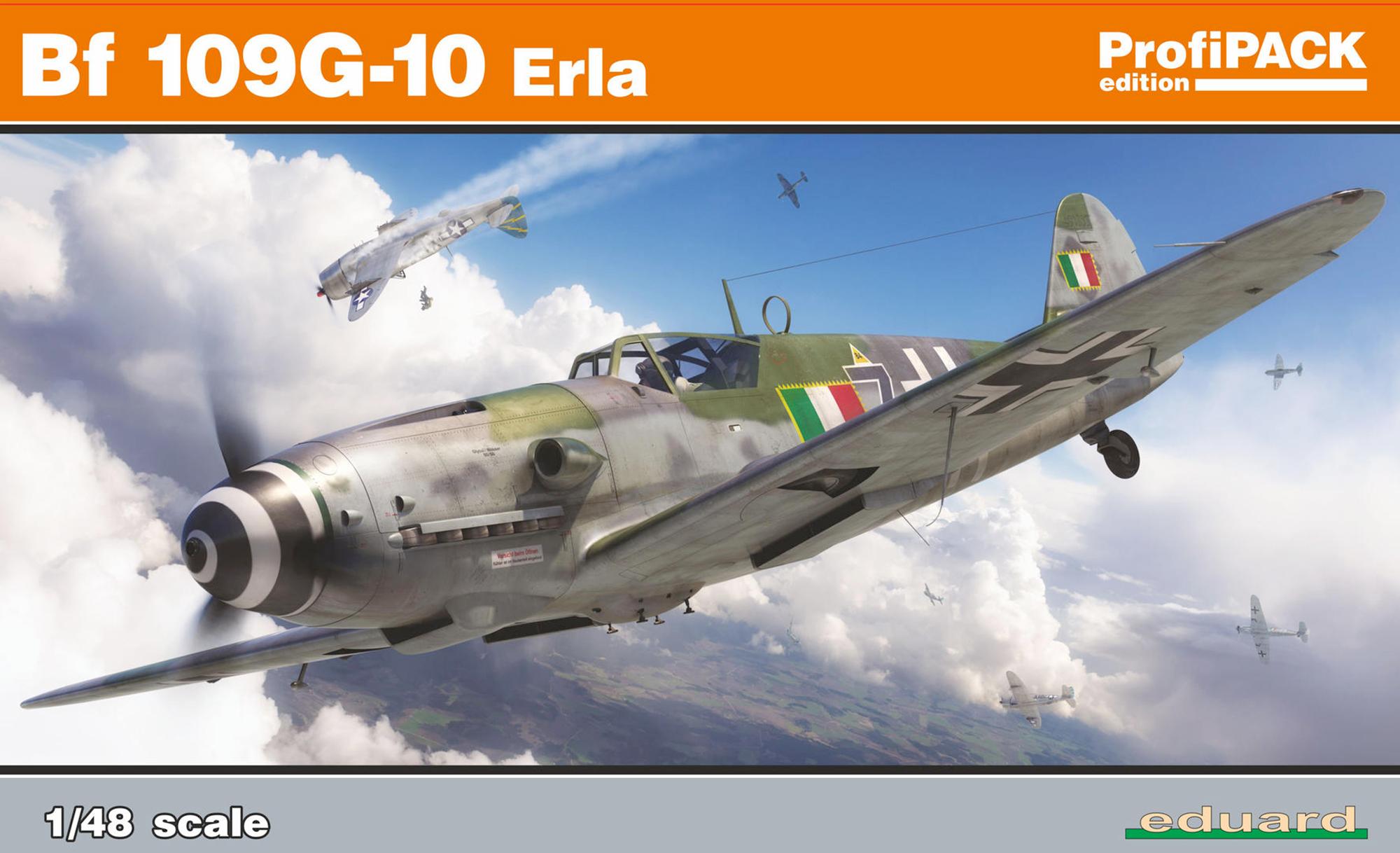 Tauchfähiger Aero-squalo travi Ginevra-de040 SUPER RARE 1 EDIZIONE