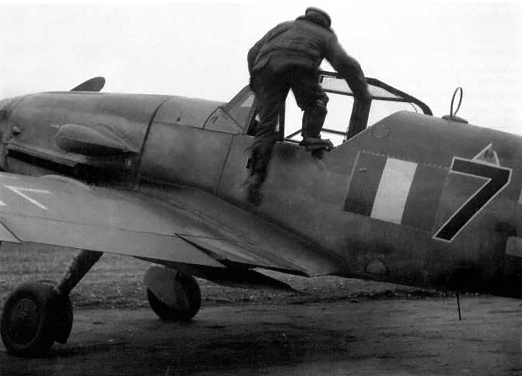 Messerschmitt-Bf-109G10R3-Erla-ANR-2Gr4S