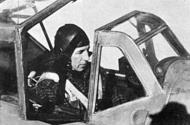 Asisbiz Aircrew FAF LeLv34 ace Eino Luukkanen Finland 02
