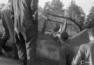 Asisbiz Aircrew FAF LeLv34 ace Eino Luukkanen Finland 03