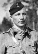 Asisbiz Aircrew FAF LeLv34 ace Eino Luukkanen at Taipalsaari 30th Jun 1944 01