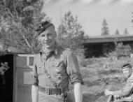 Asisbiz Aircrew FAF LeLv34 ace Eino Luukkanen at Taipalsaari 30th Jun 1944 02