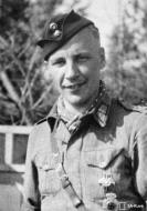 Asisbiz Aircrew FAF LeLv34 ace Eino Luukkanen at Taipalsaari 30th Jun 1944 03