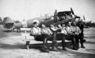 Asisbiz Messerschmitt Bf 109G2 FAF 1.HLeLv34 MT212 Tuominen Finland 1943 01