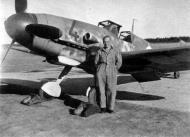 Asisbiz Messerschmitt Bf 109G2 FAF 1.HLeLv34 MT214 Karhila Finland 1944 01