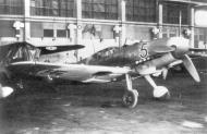 Asisbiz Messerschmitt Bf 109G2 FAF 1.HLeLv34 MT215 WNr 14783 Finland 1943 03
