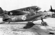 Asisbiz Messerschmitt Bf 109G2 FAF 1.HLeLv34 MT222 Juutilainen Finland 1943 02