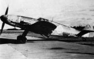 Asisbiz Messerschmitt Bf 109G2 FAF 2.HLeLv34 MT201 WNr 14718 RF+UN Finland 1943 02