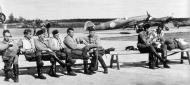 Asisbiz Messerschmitt Bf 109G2 FAF 2.HLeLv34 MT203 Finland 1943 03