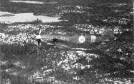 Asisbiz Messerschmitt Bf 109G2 FAF HLeLv MT202 Finland 1943 03