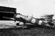 Asisbiz Messerschmitt Bf 109G2 FAF HLeLv MT210 Finland 1943 01
