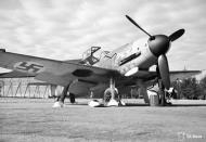 Asisbiz Messerschmitt Bf 109G2 FAF HLeLv34 MT2xx Utin 24th Apr 1943 02