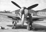 Asisbiz Messerschmitt Bf 109G2 FAF HLeLv34 MT2xx Utin 24th Apr 1943 03