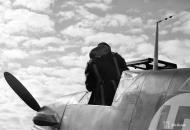 Asisbiz Messerschmitt Bf 109G2 FAF HLeLv34 MT2xx Utin 24th Apr 1943 08