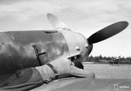 Asisbiz Messerschmitt Bf 109G2 FAF HLeLv34 MT2xx Utin 24th Apr 1943 12