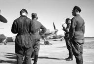 Asisbiz Messerschmitt Bf 109G2 FAF HLeLv34 MT2xx Utin 24th Apr 1943 21