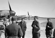 Asisbiz Messerschmitt Bf 109G2 FAF HLeLv34 MT2xx Utin 24th Apr 1943 26
