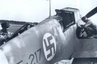 Asisbiz Messerschmitt Bf 109G2Trop FAF HLeLv MT217 WNr 10357 Finland 1944 01