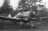Asisbiz Messerschmitt Bf 109G6 Erla FAF 1.HLeLv24 MT506 Finland 1943 01